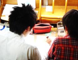 img-teacher_saito-2.png