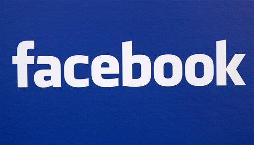 家庭教師,代表フェイスブック